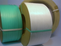 Polypropylene PP strapping tapes