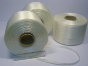 Polyester PET strapping tape